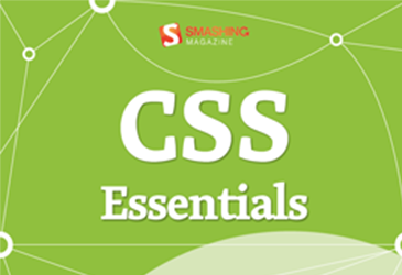 CSS Essentials eBook