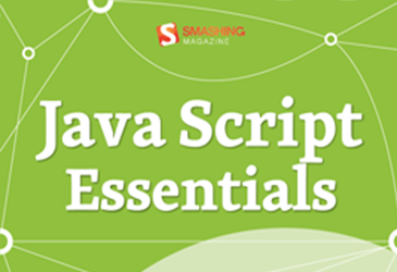 JavaScript Essentials eBook