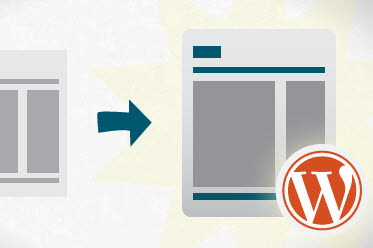 Migrating A Website To WordPress Is Easier Than You Think