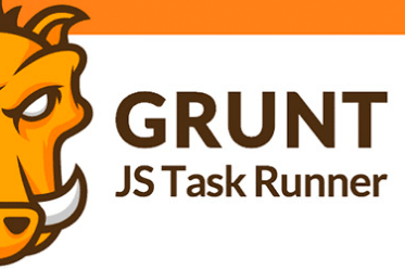 Get Up And Running With Grunt