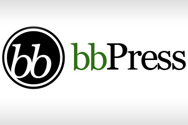 Getting Started With bbPress