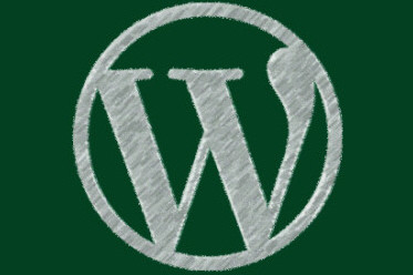 New WordPress Power Tips For Template Developers