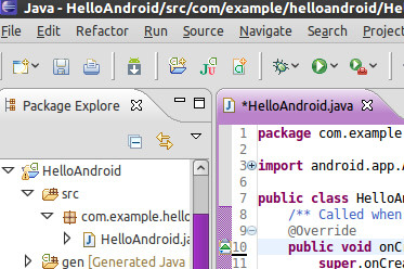Getting The Best Out Of Eclipse For Android Development