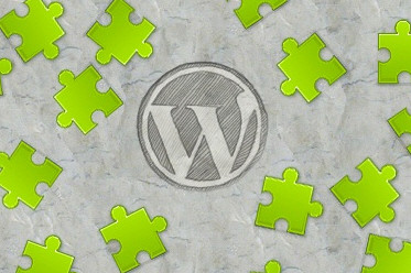 Free WordPress Themes: 2011 Edition