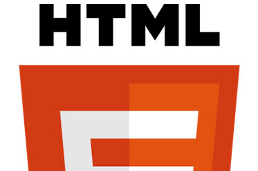 HTML5 And The Document Outlining Algorithm