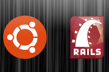 Set Up An Ubuntu Local Development Machine For Ruby On Rails