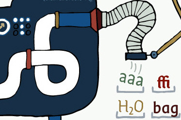 Educational Resources and Techniques of Web Typography