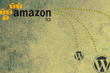 Integrating Amazon S3 With WordPress