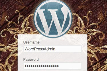 How To Customize The WordPress Admin Easily
