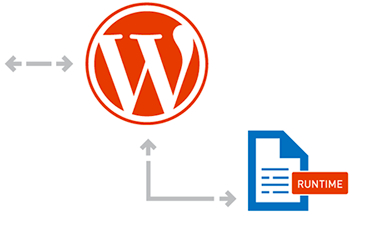Do-It-Yourself Caching Methods With WordPress