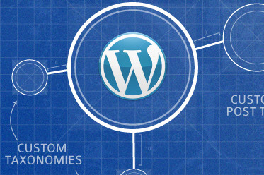 Tips To Optimize Your WordPress Theme