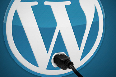 Ten Things Every WordPress Plugin Developer Should Know