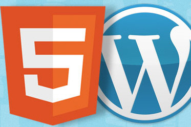 Using HTML5 To Transform WordPress' TwentyTen Theme