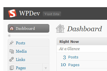Advanced Power Tips for WordPress Template Developers: Reloaded
