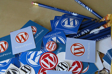 10 Useful WordPress Hook Hacks