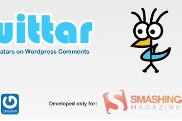 10 Handy WordPress Comments Hacks
