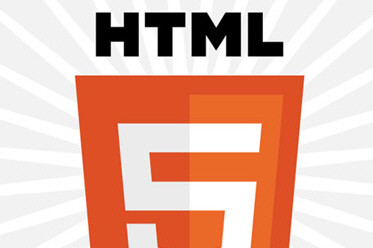 Falling for HTML5: Finding Love in the Little Things
