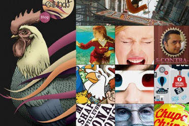 Designing Memorable Websites: Showcase of Creative Designs