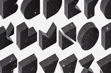 20 New High Quality Free Fonts