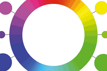 The Smashing Book – The Ultimate Guide to Fantastic Color Usage