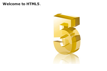 HTML5 and The Future of the Web