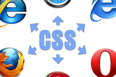Learning CSS3: A Reference Guide