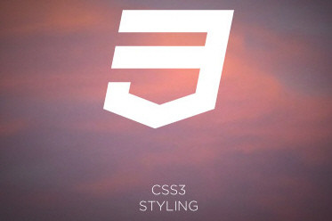 An Introduction To CSS3 Keyframe Animations