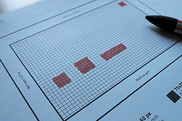 Wireframing Templates For Mobile Projects