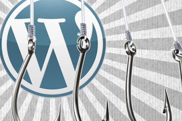 The Definitive Guide To WordPress Hooks