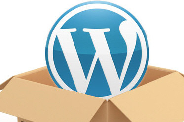 WordPress: Most Popular Free WordPress Themes