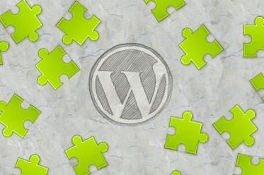 Create Native Admin Tables In WordPress The Right Way
