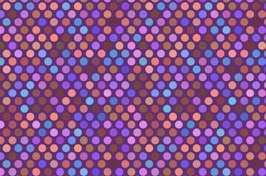 The Ultimate Collection Of Free Photoshop Patterns
