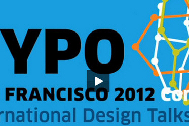 Useful Talks And Videos From Web Design Conferences