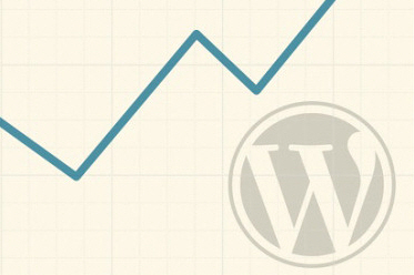 Secrets Of High-Traffic WordPress Blogs