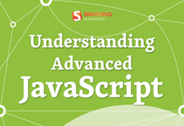Understanding Advanced JavaScript eBook